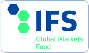 featured image Video Oficial: IFS Global Markets – Food