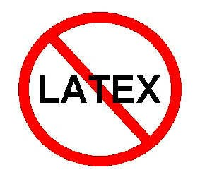 latex_proibido