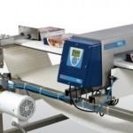 Detector de metal ou raio-X para Segurança de Alimentos – Qual a melhor escolha para meu processo?