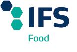 featured image Workshop IFS Certificação em Segurança dos Alimentos