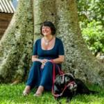 Entrevista – Caso real de alergia ao látex – continuação