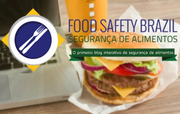 Foodsafetybrazil_facebook