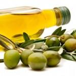 Entenda como acontecem as fraudes e adulterações de azeite de oliva