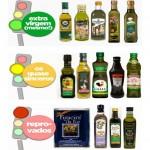 Dicas importantíssimas para compra e utilização de azeite de qualidade