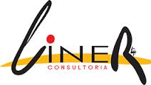 liner_consultoria