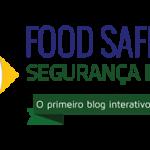 Concorrência para organização de evento – Associação Food Safety Brazil