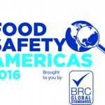 Food Safety Americas – BRC oferecerá conferência em Tampa, Florida