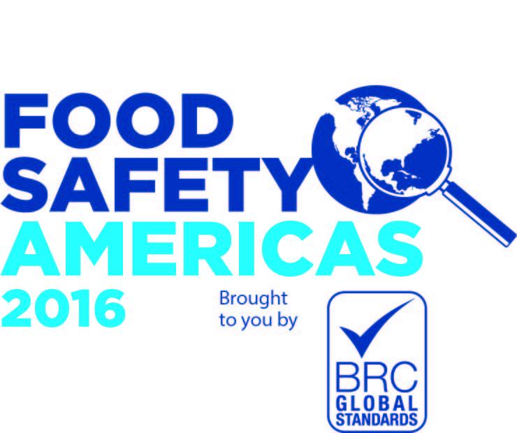 featured image BRC oferece módulo de avaliação em Cultura de Segurança dos Alimentos