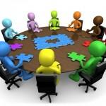 Reunião de Análise Crítica da Direção
