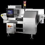 Tecnologia de detecção de metais melhora segurança de lácteos