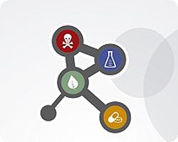 jornada_toxicologia