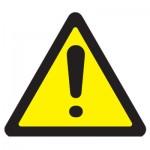 Dica: Auxílio na classificação da severidade de perigos químicos