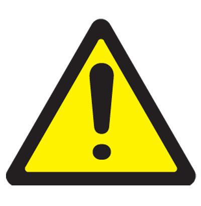 featured image Dica: Auxílio na classificação da severidade de perigos químicos