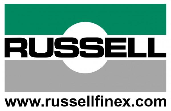 russel_finex_logo