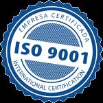 A Revisão da ISO 9001:2015 e o Impacto na ISO 22000:2005