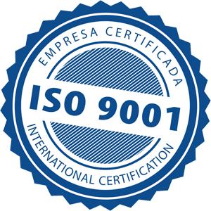 featured image A Revisão da ISO 9001:2015 e o Impacto na ISO 22000:2005