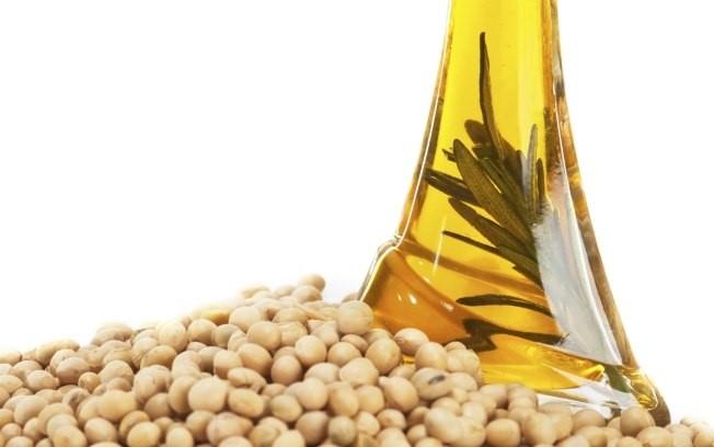 featured image Pesquisa realizada no Brasil comprova que óleo de soja refinado não possui proteínas alergênicas em níveis detectáveis