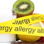 ATUALIZAÇÃO: ANVISA publica 3ª Edição do Perguntas e Respostas sobre alergênicos
