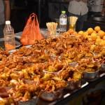9 dicas para comer comida de rua – e não passar mal