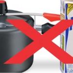 Uso não intencional: quando o consumidor resolve achar um novo uso para o seu produto. E agora?