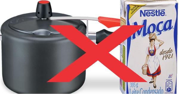 featured image Uso não intencional: quando o consumidor resolve achar um novo uso para o seu produto. E agora?