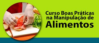 featured image Qual deve ser a carga horária para treinar um manipulador de alimentos?