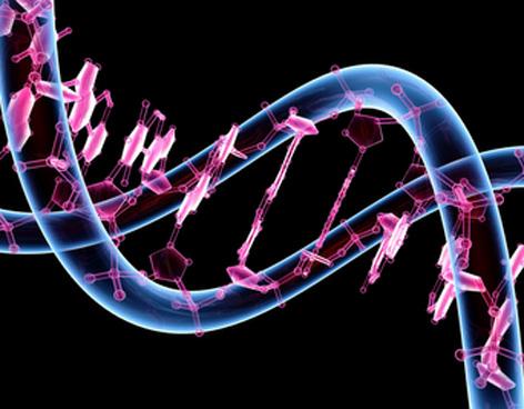 featured image Identificação microbiana por DNA: a nova arma para controle de surtos alimentares