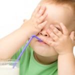 Qual a diferença entre Alergia e Intolerância Alimentar?