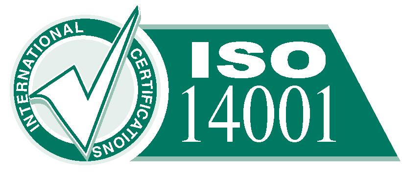 featured image A revisão da ISO 14.001:2015 e o impacto na ISO 22.000:2005
