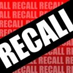 Nova legislação de recall – Como afeta o negócio?