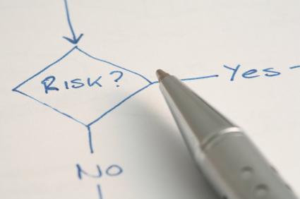 featured image Mentalidade de risco nos sistemas de gestão