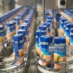 De quem é a responsabilidade de realizar as análises de migração, do fabricante de embalagem ou da indústria de alimentos?
