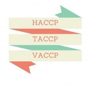 featured image HACCP, TACCP, VACCP – Entenda a diferença entre estas ferramentas