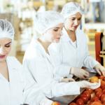 O Coaching nas Indústrias de Alimentos   Mudança Cultural