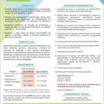 HACCP – dos fundamentos à certificação em sua oitava edição