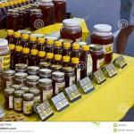Nova Regularização de Pequenos Produtores – Parte III (Mel e derivados)
