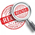 Recolhimento de Alimentos: como fazer e atender a Resolução RDC 24/15