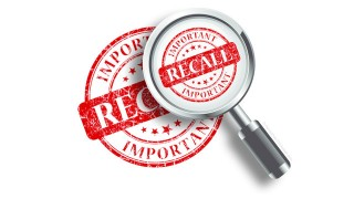 recall_graphic_11315295