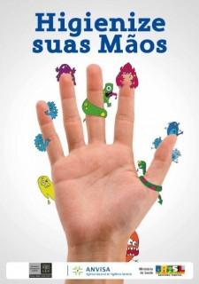 suas_maos