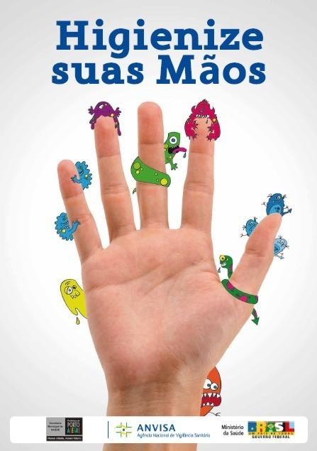 featured image Série: Práticas para fazer mudanças comportamentais a longo prazo e reduzir as DTAs!