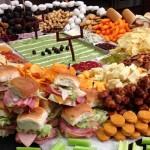 Contaminação no preparo de alimentos: o olhar do jeito americano versus o jeito brasileiro