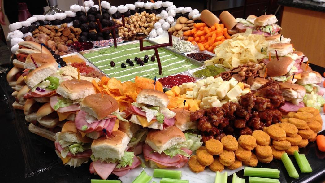 featured image Contaminação no preparo de alimentos: o olhar do jeito americano versus o jeito brasileiro