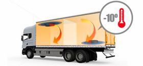 transporte_refrigerado