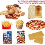 Publicação da versão final do guia FDA para redução de acrilamida em alimentos