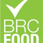 Certificações em Segurança de Alimentos como diferenciais estratégicos do negócio