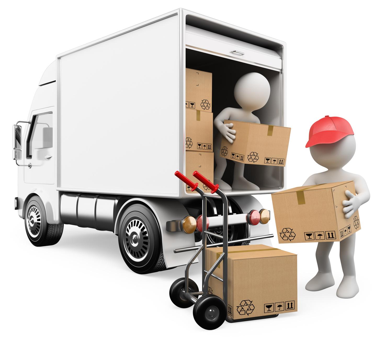 featured image Regras do FDA para transporte de alimentos