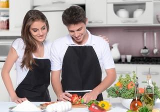 homem_na_cozinha