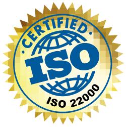 featured image Mudanças na ISO 22000: não deixe para a última hora!