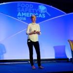 Entrevista – Cultura de Segurança dos Alimentos com Joanne Taylor