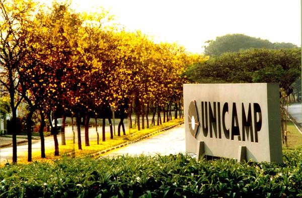 featured image Concurso Professor Doutor Higiene e Legislação – FEA UNICAMP